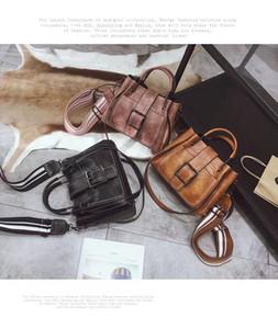 HBP Crossbody Bags Women Handbags Chain Shoulder Bags Good Quality Leather Classic Hot Sale Style Ladies Tote Bag Womens Shoulder Bag