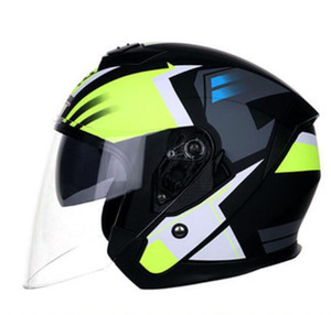 Explosive hot-selling off-road motorcycle helmet outdoor racing motorcycle riding helmet outdoor sports riding equipment