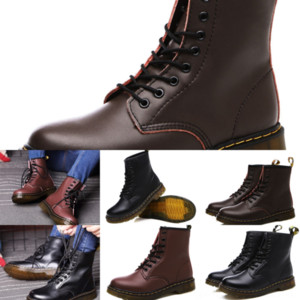 VWN9Q Toile Kid SOCR BOOT Couple Hommes Couple Hommes Haut-Top Chaussures Hommes Chaussures Fashion Back Lettres High Top Sneakers Femmes