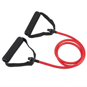 Zacro Yoga Pull Rope Resistencia Bandas Fitness Bandas Elásticas Fitness Equipos de Goma Expander Entrenamiento Inicio Gimnasio Ejercicio Entrenamiento