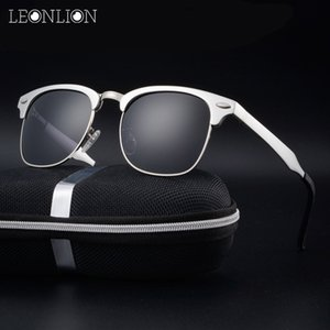 Co Cheap Lyon 2020 100% polarized aluminum and magnesium, designed by men's sunglasses brand, t shirt   T-shirt, women's soft cheaper
