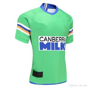 جديد جديد 2021 أستراليا جميع الفرق الرجبي جيرسي المنزل بعيدا جيرسي t-shirt الرجعية بولو قميص الركبي الفانيلة السراويل singlet