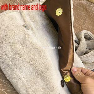 CC 2018 Fashion New NRjb Simple Student Single College Shoulder Oblique Handbag Satchel Woman Capacity Collection Storage QYNF VIP Bag Csbn