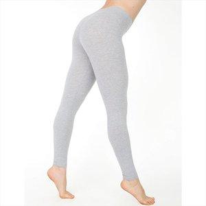 Casual Punk Black Leggings Women Fashion Low Waist Workout Gym Leggings Jeggings Slim Fitness Leggings Trousers For Women Legins