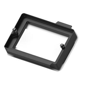 Impresora 3D LCD Pantalla LCD FEP Cine UV LED de luz Resina bandeja Plataforma Bulidng para el tamaño 8.9inch impresora 3D