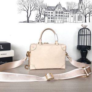 Высокое качество женщин тотализатор мешок luxurys дизайнеров сумки PETITE MALLE SOUPLE новый роскошный моды женские Сумки для дизайнеров сумочек кошельки