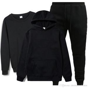 T-Shirt Männer Frauen Beiläufige Kleidung Material Stretch Kleidung Natürliche Seide Klassische Bruce Lee High Hals Langarm für 3 Stück
