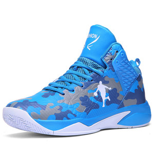 Sneakers Basketball Shoes Luxurys Designers Shoes New Men Basketball Shoes High top Sports Boots Women Training Trainers Homme