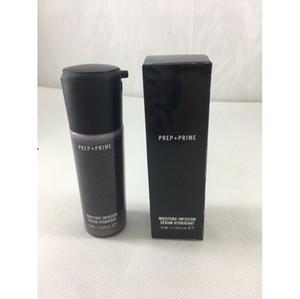 Ante el envío Maquillaje Marca Prep + Prime humedad Infusión Serum Hidratante Primer 50ml fundación libre