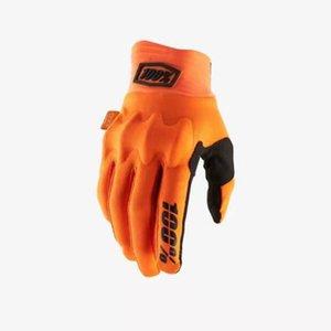 2020 Новый 100% Все -Finger Анти -Fall Перчатки Cognito Off в дорожно- Мотоцикл перчатки Mountain Mx Mtb Длинные перчатки пальцев