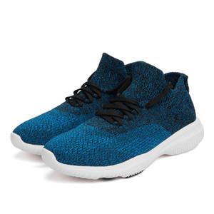 2021 недавно спроектированная дышащая легкая удобная спортивная обувь попкорн повседневная спортивная обувь бега