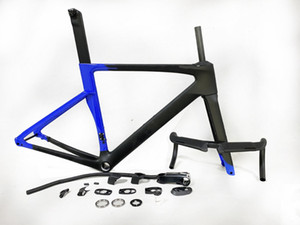 2020 NEWEST T1000 SAGAN top carbon road frame bicycle racing disc disk brake cycling frameset made taiwan XDB DPD ship .