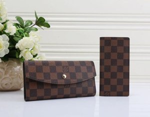 wholesale Top sheepskin wallet fashion ladies single zipper cheap women leather wallet lady ladies purse Long wallet