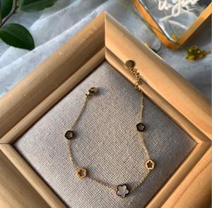 2020 новый браслет многослойная преувеличенными моды браслет изысканный браслет