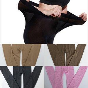 Mujeres de la gimnasia para hombre de la aptitud de la yoga de Tight Pant compresión adelgaza los pantalones sueltos deportiva ropa deportiva pantalones de secado rápido