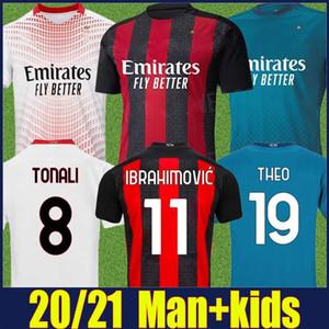 Calcio Clubs squadre nazionali Jersey 18/19 pullover di football T-shirt bambini kit uomo donna maglia da calcio tracksuits giacca maglione collegamento di ordine