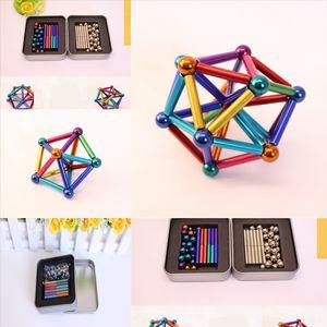 BwIV Artifact fiet Fingertip decompression Puzzle Flip toy Decompression Top Desktop cube Dance