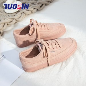 Designer Womens Shoes Casual Wheat Shoes Autumn Thick Bottom Cotton Shoes New Fashion Canvas Fashion Sneaks Walk Outdoor Cheap