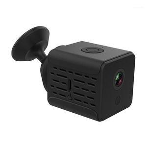 Link-Face Mini videocamere CAMCORDERSAMERA CAMCORDERS A LENS 200W MINIDV Converter CMOS PTZ Palmare Gimbal IP Camera Smart Remote1