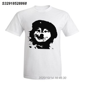 Doge comme hommes Che Guevara Che Guedoge (womans disponibles) t-shirt blanc froid fierté Casual hommes t-shirt unisexe New tshirt Mode 20101510