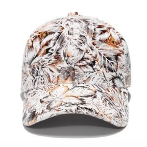 PPYB Fashion мужская бейсбольная кепка мужская Snapback Casquette de luxe Caps и женская хлопковая шляпа Горра