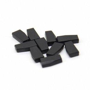 도매 CN5 자동차 키 칩에 복사하려면 - 요 - 타 G 자동 트랜스 폰더 칩 YS31 CN5 투 - 요 - 타 G CN900 및 ND900 10PCS에 사용 / 많은 3Fy3 번호