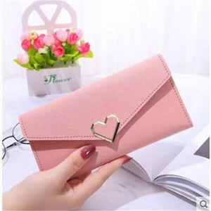 Student Korean version of handbag in hand, mobile phone bag, card bag, etc