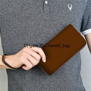 Handbags men Women wallet for 2020 New shoppingbag Crossbody Messenger Shoulder Totes Hand Bucket Bags with Genuine Leather Hot Selling
