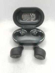 Wireless earphone bluetooth denmark bo E8 3.0 sports noise reduction In-ear headset Bluetooth 5.1
