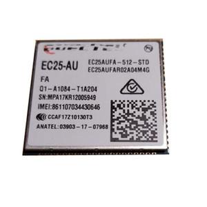 إنذار أنظمة 4G LTE وحدة EC25 سلسلة M2M IOT للملك حمامة الخلوية RTU S130-S150، RTU5020-RTU5025، S270-S272