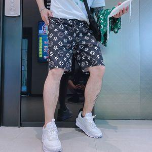 2021 Pantaloncini da uomo di alta qualità da uomo Designer Board Short Fashion Swim Wear Printing Board Pantaloni da spiaggia Pantaloni da bagno da uomo Pantaloncini da bagno Designs Pantaloni