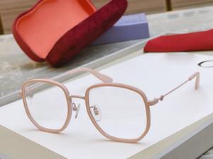 2021 Erkekler ve Kadınlar için Yeni Tasarımcı Güneş Gözlüğü Gözlük Açık Güneşlik PC MS MS Çerçeve Moda Klasik Güneş Gözlüğü Aynası10