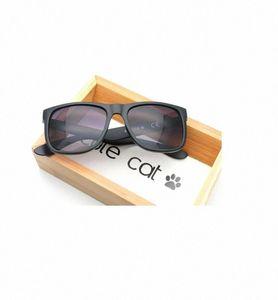 Nette Katze Brillen Desing Made in Turkey Justin Uv400 Bio-Sonnenbrille World Wide Fastrack Sonnenbrillen Smith Sonnenbrillen Von, $ 38.10 | C7En #