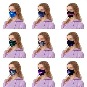 Máscaras Mout Dener 1Pcs Fa 3 Dustproof # 325 # 584 E7M Máscara Facial Camadas de esqui Poeira Set Impresso F Er Adultos Famask Maske 1 Mout Dener 1Pcs Fa Arqg