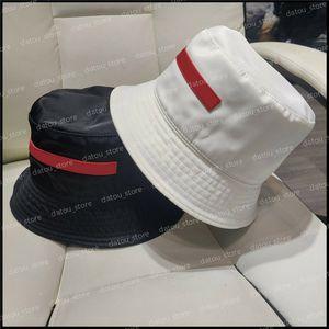 Chapeau de soleil chapeau luxueux concepteurs chapeaux chapeaux hommes d'hiver été fedora femmes chapeau de bonnet chapeau de baseball bouchon de baseball