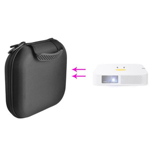 For XGIMI Penguin Smart Voice Home Projector Protective Bag Storage Bag