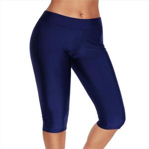 Short Leggings High Waist Push Up Fitness Leggings Women Training Workout Jogging Crop Wide Waistband Short