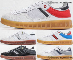 eur 11 5 handball top mens running women trainers shoes baskets Schuhe 35 Sneakers zapatos big kid boys tenis scarpe men size us 45 fashion