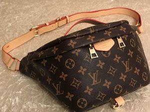 2021 hot Luxurys High Quality Designers Shoulder Bag pu High-capacity Designers Handbag Crossbody Purse Lady Shopping Tote handbags bags K02