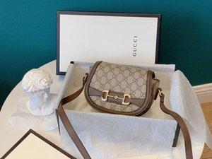 10236 top quality women bags shopping tote bags crossbody bags handbags purse women 7WZ3 S66S