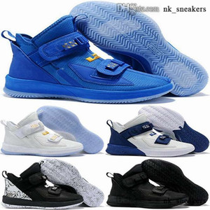 12 tripler black size us Sneakers basketball 38 women XIII men lebrons zapatos youth 46 trainers scarpe soldier lebron 13 eur shoes james
