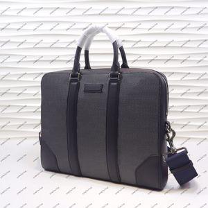 maletín de cuero bolso de cuero para hombre bolsa hombre bolsa hombre bolsa de hidratación cuero vintage maleta oficina hidratación mochila g062