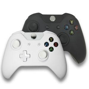 Venda quente para Xbox One Wireless Controller Original para Xboxone 3.5 Interface Original Motherboard Wireless Game Controller
