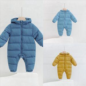 WONB Baby Boy Newborn Primavera Otoño Niño Ropa Sets Niños T Chaqueta Cabello Camisa Niños Navidad Vestido Pantalones CS Baby Traje