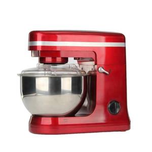 Stand 800 W elettrico Cake alimentari Blender pasta del formaggio uovo sbatte Mixer Home Kitchen Blender macchina