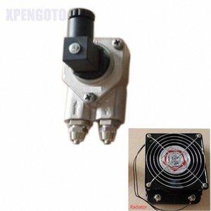 Flow Sensor Test Common-Rail-Pumpen für die Hochdruck-Common-Rail-Prüfstände VF6K #