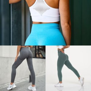 3cx إمرأة مثير اليوغا السراويل اللياقة اليوغا بانت للمرأة bootcut تشغيل جيب طماق عالية الخصر طماق العرق اللياقة البدنية مع sweatpants