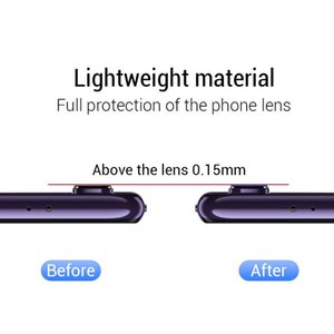 3pcs Camera Lens Tempered Glass On The Redmi Note 7 8 9 Pro 8t 9s Screen Protector For Xiaomi Redmi 7 7a jllNer book2005