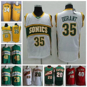 Vintage Seattle