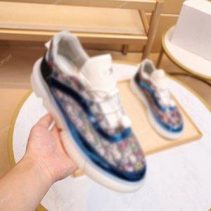 Dernières chaussures pour hommes Nouvelles Sneakers de mode Luxe Hommes Sports Sports Chaussures Homme Marque Entraîneurs en plein air Tennis Loisirs Outdoor Casual Chaussures